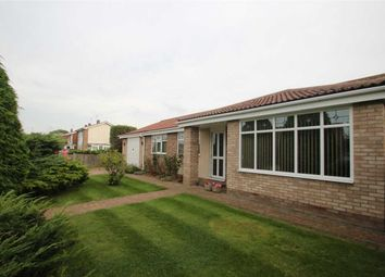 Thumbnail 3 bed bungalow for sale in Horsey Road, Kirby-Le-Soken, Frinton-On-Sea