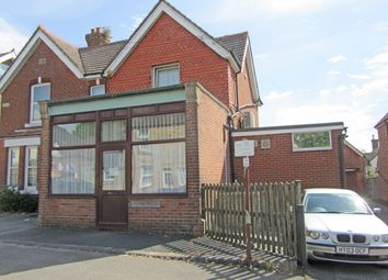 Thumbnail Office to let in Milton House, Whitehill Road, Crowborough
