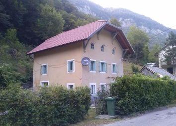 Thumbnail 3 bed villa for sale in Podbrdo, Tolmin, Slovenia