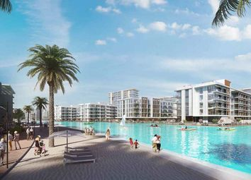 Thumbnail 1 bed apartment for sale in Residences, District One, Mohammed Bin Rashid City, Dubai
