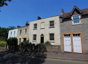 High Street, Wickwar, South Gloucestershire GL12. 6 bed property