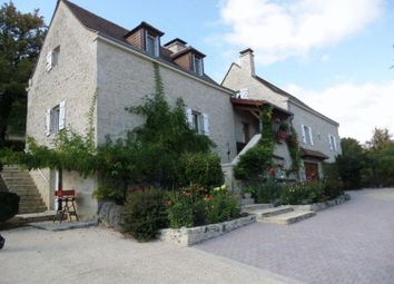 Thumbnail 5 bed property for sale in Gourdon, Occitanie, France