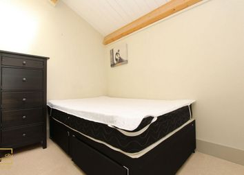 Thumbnail Room to rent in Major Draper Street, Woolwich