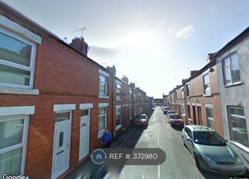 Thumbnail 2 bed terraced house to rent in Butler Street, Shotton, Deeside