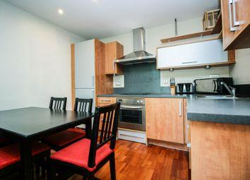 2 bed flat to rent in Morville Street, Edgbaston, Birmingham B16