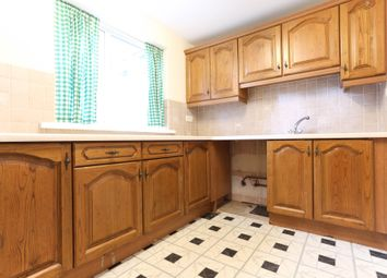 Thumbnail 2 bed flat for sale in Muscovy Road, Erdington, Birmingham