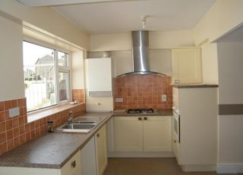 Thumbnail 2 bed detached house to rent in Broadway, Lancaster