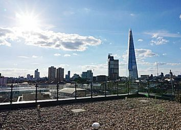 Thumbnail 2 bed flat to rent in Tower Bridge Road, London Bridge
