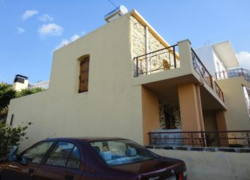Thumbnail 2 bed cottage for sale in Kavousi 722 00, Greece