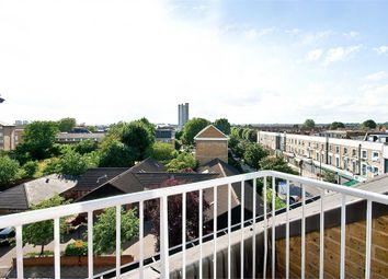 Thumbnail 1 bedroom flat to rent in Admiral Walk, Carlton Gate, London