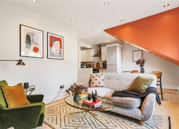 1 bed property for sale in Plympton Road, London NW6