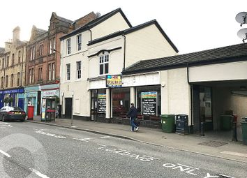 Thumbnail Retail premises to let in South Street, Perth
