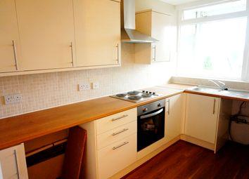 Thumbnail 2 bed flat to rent in Endwood Court, Handsworth Wood Road, Handsworth Wood