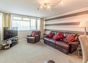 Thumbnail 3 bedroom flat for sale in Marina House, John Street, Rochester, Kent
