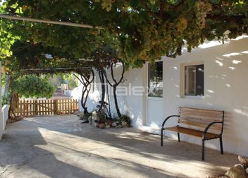 Thumbnail 3 bed villa for sale in 8365-062 Algoz, Portugal