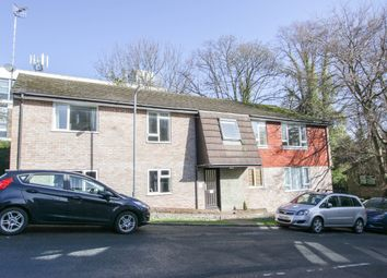 Thumbnail 3 bed flat for sale in Leahurst Court Road, Preston, Brighton