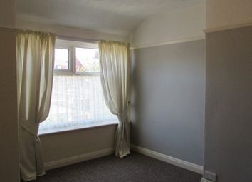Thumbnail 1 bed flat to rent in London Road, Blackpool, Lancashire