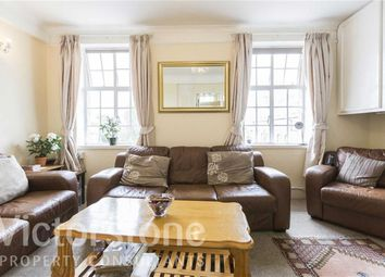 Thumbnail 3 bed flat for sale in Windsor House, London, London