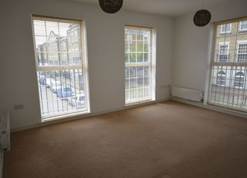 Thumbnail 2 bedroom flat to rent in Tarragon Road, Maidstone