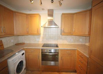2 bed flat to rent in Granville Road, Sevenoaks TN13