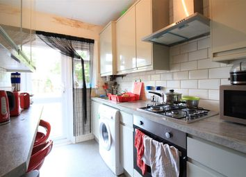 Thumbnail 3 bedroom terraced house to rent in Ash Grove, Heston, Hounslow