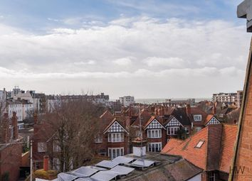 Thumbnail 1 bed flat for sale in Church Road, Hove, East Sussex