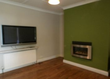 Thumbnail 1 bed flat to rent in Derwent Terrace, Washington