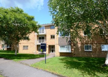 Thumbnail 3 bedroom flat to rent in Cedar Drive, Sunningdale, Ascot