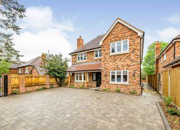 Poyle Lane, Burnham, Slough SL1, south east england property