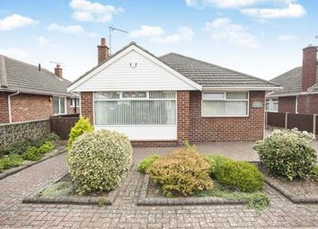 Thumbnail 2 bed bungalow for sale in Salcombe Road, Lytham St. Annes, Lancashire