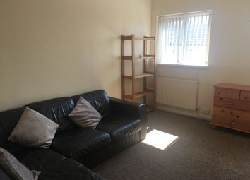 3 bed flat to rent in 133, St. Helens Road, Swansea SA1
