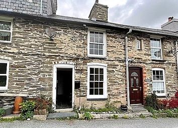 Abercegir, Machynlleth, Powys SY20 property