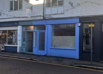 Thumbnail Retail premises to let in Lower Kings Road, Berkhamsted