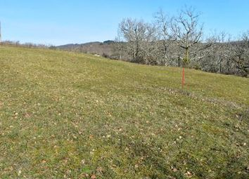 Thumbnail Land for sale in Itzac, Tarn, France