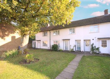 Thumbnail 3 bed terraced house for sale in Pondmoor Road, Bracknell