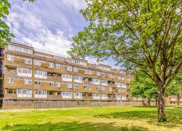Thumbnail 3 bedroom flat for sale in Crowder Street, Shadwell