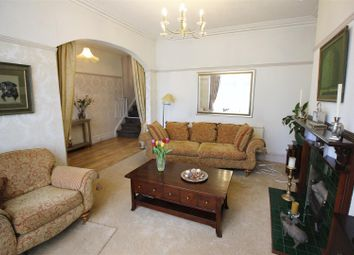 Thumbnail 4 bed semi-detached house for sale in Lightburne Avenue, Bolton