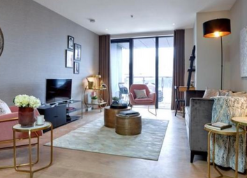 Thumbnail 2 bed flat for sale in Ebury Place, Sutherland Street, Pimlico, London