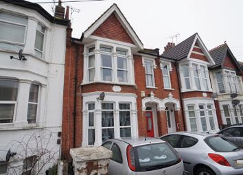 Thumbnail 1 bedroom flat for sale in Lancaster Gardens, Southend-On-Sea