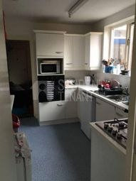 Thumbnail 4 bedroom end terrace house to rent in Grosvenor Walk, Worcester