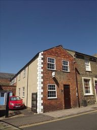 Thumbnail Office to let in 2A Duke Street, Bedford