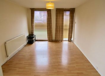 Thumbnail 2 bed flat to rent in Friern Barnet Road, Friern Barnet
