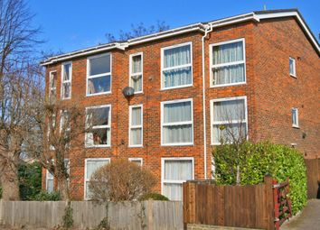 Thumbnail 2 bed flat to rent in Wadcroft Court, Alexandra Road, Epsom