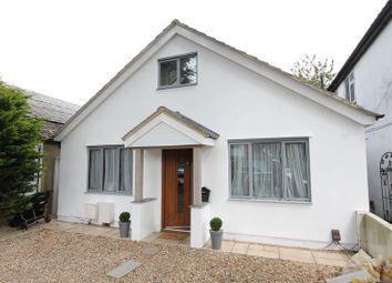 Thumbnail 4 bed detached bungalow for sale in Sunningdale Road, Sutton