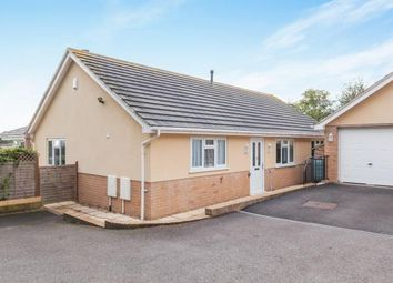 Thumbnail 3 bed bungalow for sale in Worle, Weston Super Mare, Somerset