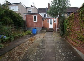 Thumbnail Room to rent in Daventry Road, Coventry