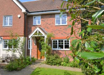 Thumbnail 3 bed semi-detached house for sale in Spire Place, Warlingham