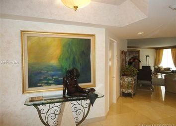 Thumbnail 3 bed apartment for sale in 2000 Island Blvd, Aventura, Florida, United States Of America