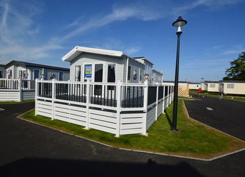 Thumbnail 2 bed lodge for sale in Winchelsea