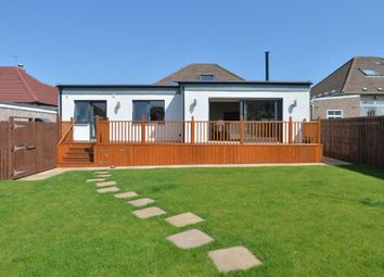 Thumbnail 3 bed detached house for sale in 3 Craigmount Drive, Corstorphine, Edinburgh